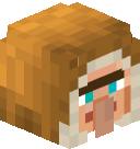 Jump321's head