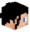 Zack_93's head