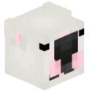 boofyOOF's head