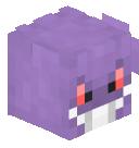husek's head