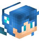 Crazy_Gamer_488's head