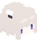 tedo0627's head