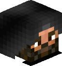 souljaewitch's head