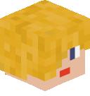 reckttt's head