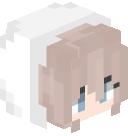 laatan's head