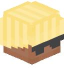 OrphanHub's head