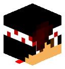 BlockCrafter227's head