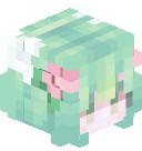 meiMC's head