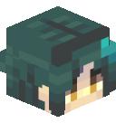 hotsuGames's head