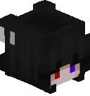 epha's head