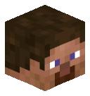 hookaii's head