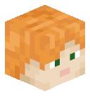 tbnr_pres's head