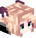 SevenHearts_'s head