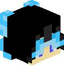 FrozenBlade0000's head