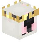 8bitty's head