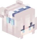 AbsoluteChadMan's head