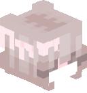 Pinesow_'s head