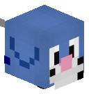 _Absol_'s head