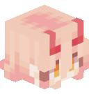 Egirl_6's head