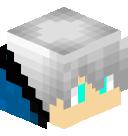 ToxicEbower's head