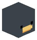 ItsArgon's head
