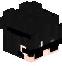 Vik0705's head