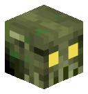Chur21's head