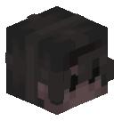 DocilElm's head