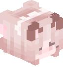 alphieboo's head