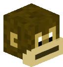 Earyriand's head
