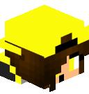 Multidissimo's head