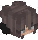 vinnervango69's head
