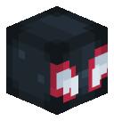 MagicalMC's head