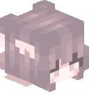 KyperHill's head
