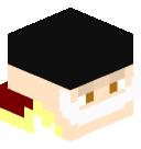 LucasKnows's head