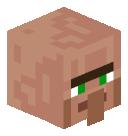 Ben_MC's head