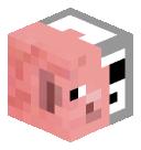 ActuallySilver's head