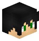 scartvol's head