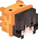 DonutPlayzGames's head
