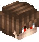 Daffry's head