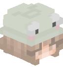 RobQT's head