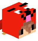 foogey's head
