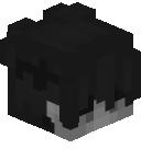 MrToxxic's head