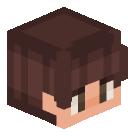 egom's head