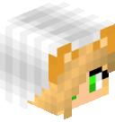 LejonOwO's head
