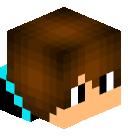 soro0709's head