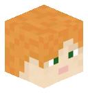 Lemon__dog's head