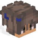 KevGott's head