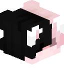 skyblockbad's head