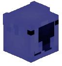 OoferzPooferz's head